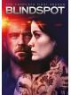 Blindspot - Stagione 01 (5 Dvd)