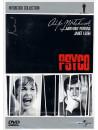Psyco (1960)