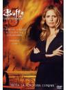 Buffy L'Ammazzavampiri - Stagione 05 Box Set (6 Dvd)