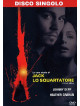 Vera Storia Di Jack Lo Squartatore (La) - From Hell
