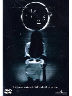 Ring 2 (The) (2005)