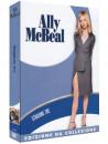 Ally McBeal - Stagione 03 (6 Dvd)