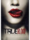 True Blood - Stagione 01 (5 Dvd)