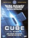 Cube - Il Cubo (SE)