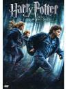 Harry Potter E I Doni Della Morte - Parte 01