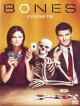 Bones - Stagione 03 (4 Dvd)