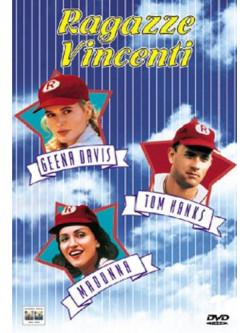 Ragazze Vincenti