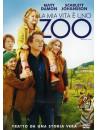 Mia Vita E' Uno Zoo (La)