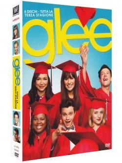 Glee - Stagione 03 (6 Dvd)