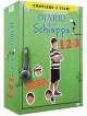 Diario Di Una Schiappa Collection (3 Dvd)