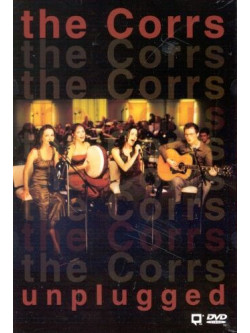 Corrs (The) - Unplugged