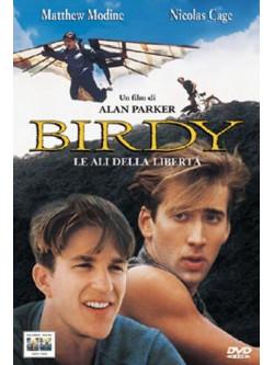 Birdy - Le Ali Della Liberta'