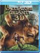 Cacciatore Di Giganti (Il) (3D) (Blu-Ray+Blu-Ray 3D+Digital Copy)