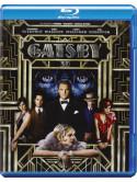 Grande Gatsby (Il) (Blu-Ray+Blu-Ray 3D)