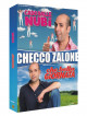 Checco Zalone Cofanetto (2 Blu-Ray)