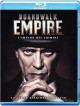 Boardwalk Empire - Stagione 03 (5 Blu-Ray)