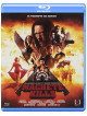 Machete / Machete Kills (2 Blu-Ray)