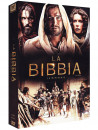 Bibbia (La) (4 Dvd)