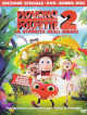 Piovono Polpette 2 (SE) (2 Dvd)