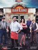 Delitti Del Bar Lume (I) - Stagione 01