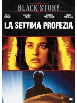 Settima Profezia (La)