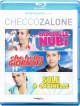 Checco Zalone - La Triloggia (3 Blu-Ray)