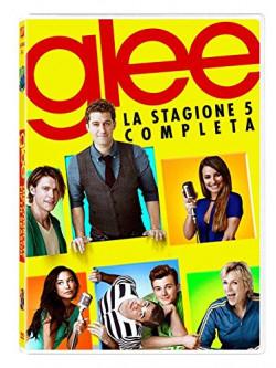 Glee - Stagione 05 (6 Dvd)