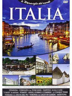 Meraviglie Del Mondo - Italia
