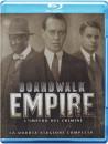 Boardwalk Empire - Stagione 04 (4 Blu-Ray)