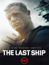Last Ship (The) - Stagione 01 (3 Dvd)