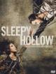 Sleepy Hollow - Stagione 02 (5 Dvd)