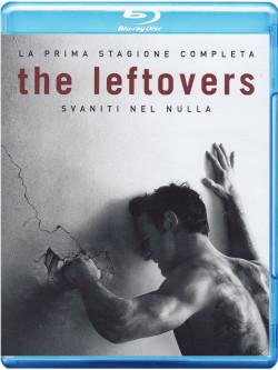 Leftovers (The) - Svaniti Nel Nulla - Stagione 01 (2 Blu-Ray)