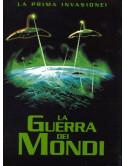 Guerra Dei Mondi (La) (1953)