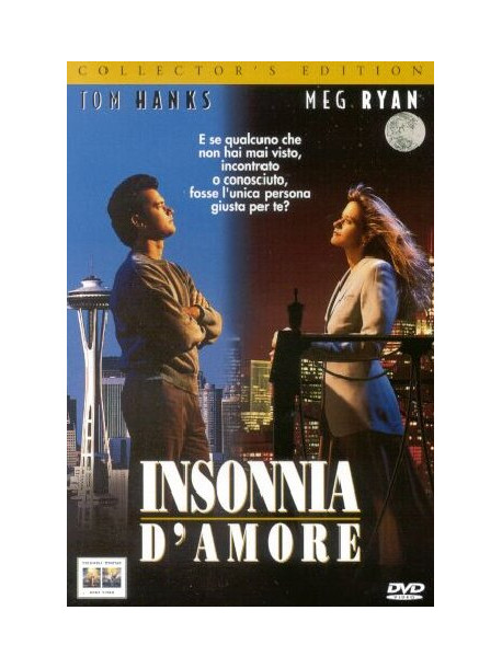 Insonnia D'Amore (CE)