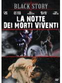 Notte Dei Morti Viventi (La) (1990)