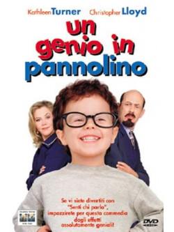 Genio In Pannolino (Un)
