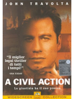 Civil Action (A)