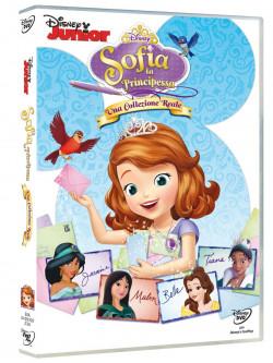 Sofia La Principessa - Una Collezione Reale