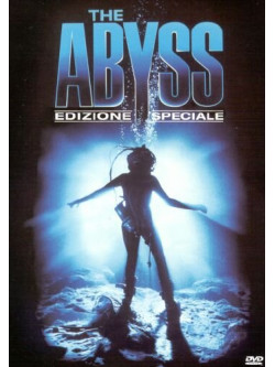 Abyss (The) (SE) (2 Dvd)