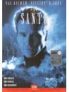 Santo (Il) (1997)