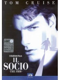 Socio (Il)