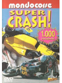 Super Crash!