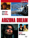 Arizona Dream (SE) (Dvd+Booklet)