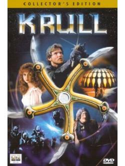Krull (CE)
