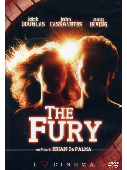 Fury (The)