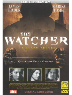 Watcher (The)