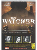 Watcher (The)