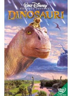 Dinosauri (Disney)