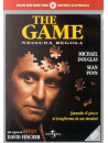 Game (The) (1997)