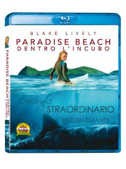 Paradise Beach - Dentro L'Incubo